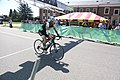 2015 Department of Defense Warrior Games 150621-A-XY211-146.jpg