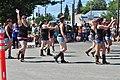 2015 Fremont Solstice parade - B3 radio (Seattle) contingent - 01 (19312714736) (2).jpg