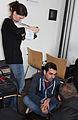 2015 WM Conf Berlin - Future of Wikimedia Conference 086.jpg