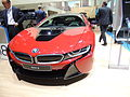 2016-03-01 Geneva Motor Show G172.JPG