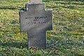 2016-03-18 GuentherZ Wien11 Zentralfriedhof Gruppe97 Soldatenfriedhof Wien (Zweiter Weltkrieg) (010).JPG