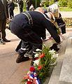 2016-06-18 18-10-04 commemorations.jpg