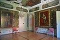 2016-08-12 08-15 Graz 214 Schloss Eggenberg (29273839625).jpg