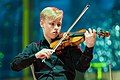 2016-09-02-EVYM 2016 Rehearsal-Ludvig Gudim-8104.jpg