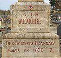 2016-11 - Monuments aux morts de Villersexel - 12.jpg