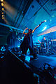 20160131 Köln Megaherz Erdwärts Tour Hello-O-Matic 0039.jpg