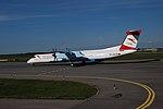 20160521 129 vienna airport.jpg