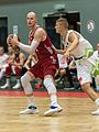 20160813 Basketball ÖBV Vier-Nationen-Turnier 3016.jpg