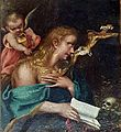 20160930 141056-02 madonna in preghiera.jpg