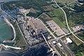 20161001 Lingan Generating Station Aerial 1.jpg