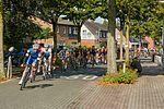 20161003 Sparkassen Münsterland Giro (07302).jpg