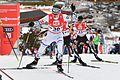 20161218 FIS WC NK Ramsau 0658.jpg