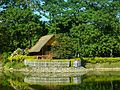 2016 A Goalpara Assam homestead India.jpg