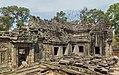 2016 Angkor, Preah Khan (27).jpg