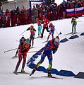 2016 Biathlon World Championships 2016-03-13 (26495834761).jpg