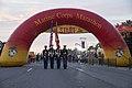 2016 Marine Corps Marathon 161030-M-UF322-013.jpg
