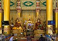 2016 Rangun, Pagoda Szwedagon (012).jpg