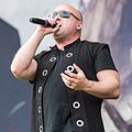 2016 RiP Disturbed - David Draiman - by 2eight - 8SC8740.jpg