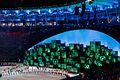 2016 Summer Olympics opening ceremony 1035298-olimpiadas abertura-2454.jpg