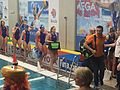 2016 Water Polo Olympic Qialification tournament NED-FRA 33.jpeg