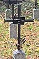 2017-07-14 GuentherZ (095) Enns Friedhof Enns-Lorch Soldatenfriedhof deutsch.jpg