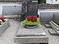 2017-09-10 Friedhof St. Georgen an der Leys (104).jpg