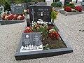2017-09-10 Friedhof St. Georgen an der Leys (224).jpg