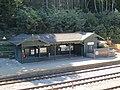 2017-09-14 (117) Bahnhof Rekawinkel.jpg
