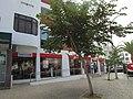 2017-09-27 Post office, Rua Bartolomeu Dias, Albufeira.JPG