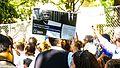 2017.05.03 -LicenseToDiscriminate Protest, Washington, DC USA 4458 (34305885831).jpg