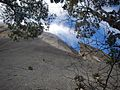 2017.06.09 - Pedra Azul (52).jpg