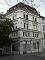 20170425 Stuttgart, Katharinenstraße 35.jpg