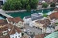20170711 Solothurn 0746 (36101163674).jpg