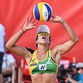 20170729 Beach Volleyball WM Vienna 3343.jpg