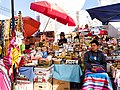 20170810 Bolivia 1671 Copacaban sRGB (37926628696).jpg
