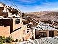 20170812 Bolivia 1793 La Paz sRGB (37926530796).jpg