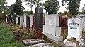 20171004 125730 Jewish cemetery in Bacău.jpg