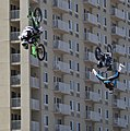 2017 ECSC East Coast Surfing Championships Virginia Beach FMX freestyle Motocross (36031291774).jpg