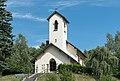 2017 Kościół Wniebowzięcia NMP w Jedlinie-Zdroju 2.jpg