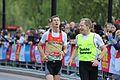 2017 London Marathon - Ralf Arnold (2).jpg