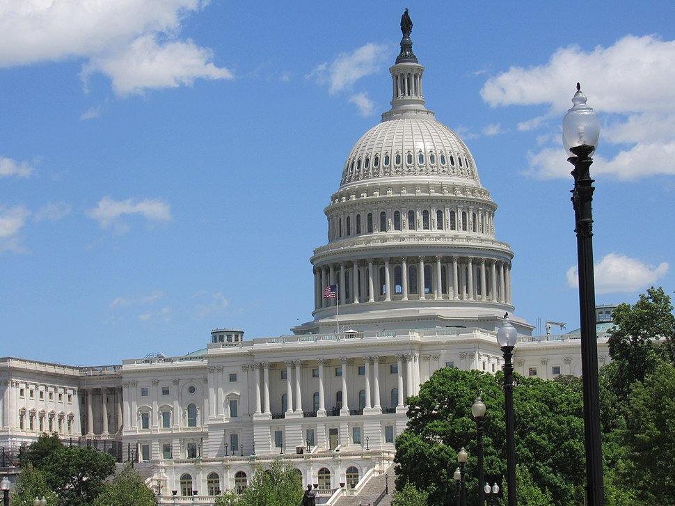 2017 US Capitol 02