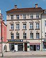 2017 Wałbrzych, Rynek 21 1.jpg