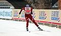 2018-01-13 FIS-Skiweltcup Dresden 2018 (Prolog Frauen) by Sandro Halank–076.jpg