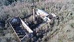 2018-02 - Aerial view of puits Arthur-de-Buyer - 13.jpg