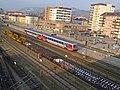 2018-03-01 (405) ÖBB 5047 at Bahnhof Krems an der Donau.jpg