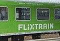 2018-05-09 FlixTrain Berlin-7417.jpg
