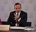 2018-08-20 Volker Wissing Pressekonferenz LR Rheinland-Pfalz-1876.jpg
