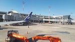20180118 111731-ben-gurion-airport-2018.jpg