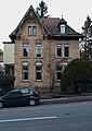 20180216 Stuttgart - Sonnenbergstraße 29.jpg