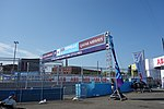 2018 New York ePrix td Saturday 065.jpg